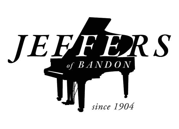 Jeffers Pianos
