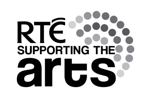 RTÉ Supporting the Arts