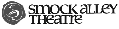 Smock Alley Theatre logo